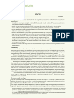 2013_2f_sol.pdf