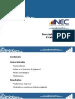 140210 DirEmpresas final3.pdf