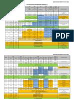 01 Kalendar Akademik 2016-Senat_edited Dis2015 (1) (1)