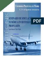30_Mallas DIFERENCIAS.pdf