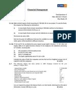 IPCC  FM Full Test (1)