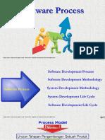 RPL MKom 2B Process Model