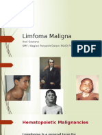 Limfoma Maligna Final