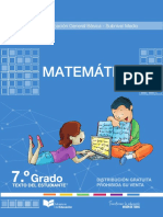 Matematica7.pdf
