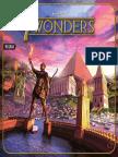 7-Wonders-PT.pdf