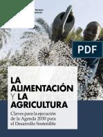 La Alimentación y la Agricultura.pdf