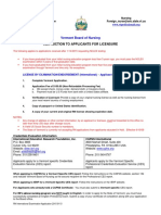 RN International Examination 2015 0115(1)