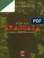 Documentos e Relatorios Araguaia Parte1