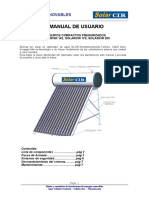 Manual Usuario Ecp