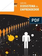 MANUAL-EMPRENDEDOR-1 (2)