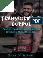 Transformă-ți_Corpul_Cum_Să_Crești_În_Masă_Musculară