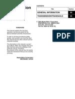 JR405.pdf