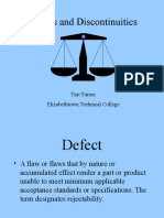 Weld Defects.ppt
