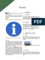 Ghardaïa Wiki