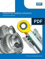 14662 en Industrial Sealing Solutions