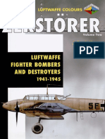 Zerstorer.2.Luftwaffe.fighter.bombers.and.Destroyers.1941.1945.(Luftwaffe.colours)