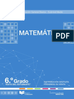 Matematica6.pdf