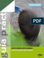 tdah-ASPECTOS-GENERALESPROTOCOLO-DE-INTERVENCIÓN-DIAGNÓSTICO-Y-TRATAMIENTO.pdf