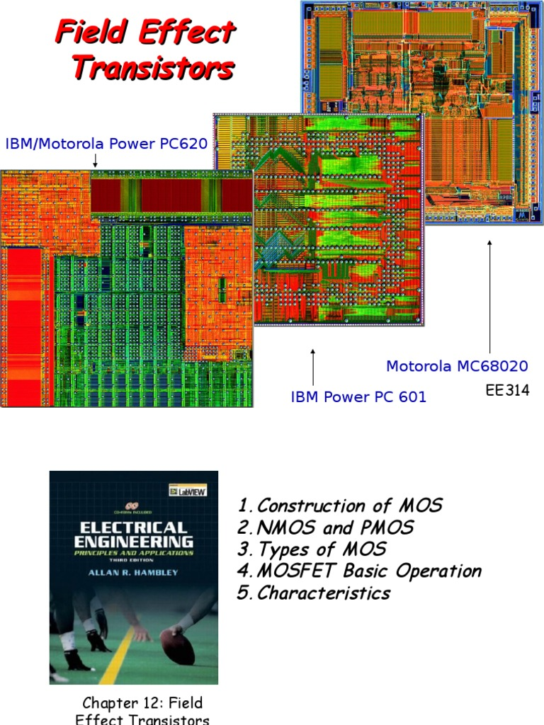 Mos Transistor Mosfet Field Effect Circuit To Use Nmosfet Instead Of Pmosfet Electrical Engineering