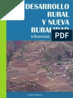 Nueva Ruralidad Opt Opt