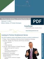 keystobuildingawinningpartnerenablementstrategy-100225200132-phpapp02