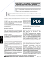 ee99715116f72332e2a2d84030b648a7.pdf