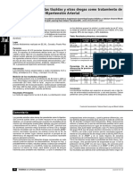 IECAs.pdf