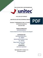 DOC EquipoRenovable Casoaplicación01comercioelectronico Tecnicas10020 29Enero17