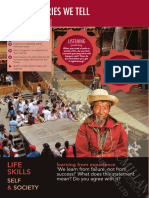 Open-Mind-Students-Book-Intermediate_Unit-8.pdf