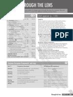 Open-Mind-Upper-Intermediate-Teachers-Book-Unit-11.pdf