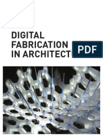 Digital Fabrication in Architecture.pdf
