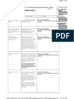 MEDIDAS DE SIMPLIFICACION Y FACILITACION - SUNAT.pdf