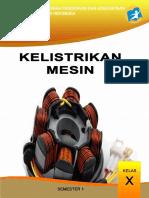 (Rev)Kelistrikan Mesin Sem-1.pdf
