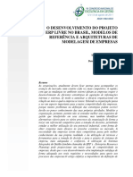 (ARTIGO) O DESENVOLVIMENTO DO PROJETO ERP LIVRE NO BRASIL, MODELOS DE REFERÊNCIA E ARQUITETURAS DE MODELAGEM DE EMPRESAS.pdf