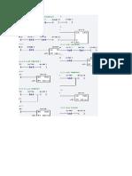 Semafor Simulacion