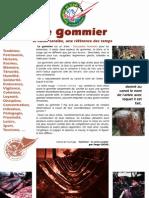 Panneaux pédagogiques_AGT