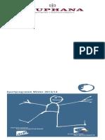 joga de.pdf