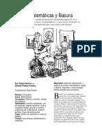 matematicasybasura.pdf