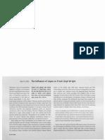 The Influence of Japan on Frank Lloyd Wright.pdf
