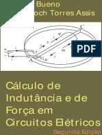 Calculo-de-Indutancia-e-de-Forca-em-Circuitos-Eletricos-2a-edicao.pdf