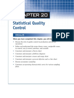 Statistical quality control-Book chapter 2.pdf