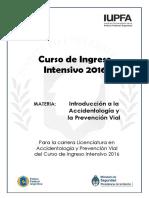 cuadernillo_AccidentologiaPrevencionViallIUPFA-2016.pdf