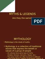 00-Myths vs Legends