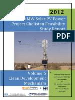 50 MW Solar PV Power Feasibility Study.pdf