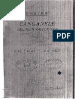 164837565-Explicarea-canoanelor-Nicodim-Milas-Vol-2-Part-1.pdf