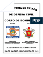 resolucao_31_SEDEC_10_1_13
