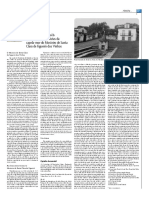 O_mestre_Joao_Migueis_e_as_obras_setecen.pdf