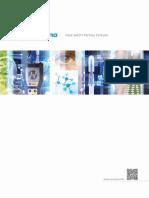 2015_catalog_Hygena ATP Testing Kit