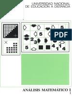 libroI AnalisisMatematico.pdf