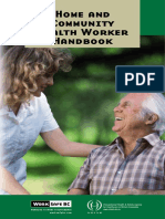 Community Health Workers-PDF-En (1)